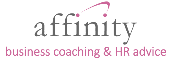 Affinity Business and HR Advice