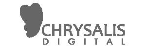 chrysalisdigital