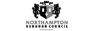 northampton-borough-council